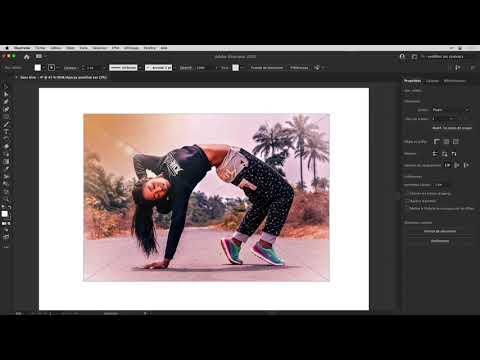 Scripts pour Illustrator : les trouver, les installer et les utiliser