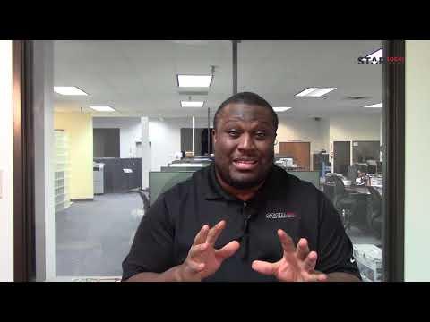 Rapid Reaction: Kendrick Johnson recaps McKinney vs. Keller