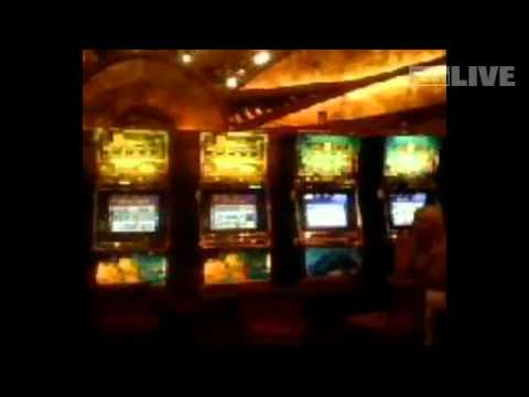 Video Casino bregenz jackpot klage