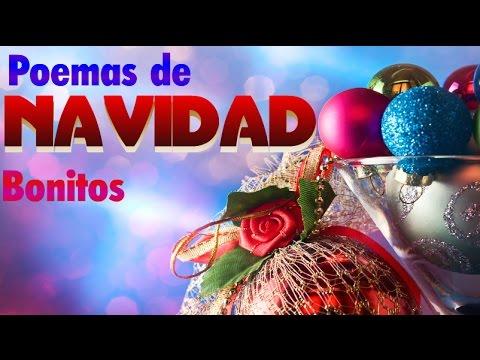 Poemas de navidad bonitos arbol de navidad youtube - Arboles de navidad bonitos ...