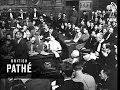 Unidentified Speaker Aka Marshal Petain (1945 1946)