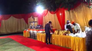 Caterers in hanumangarh rajasthan, 09646616693 best catering in mohali, chandigarh, panchkula,india