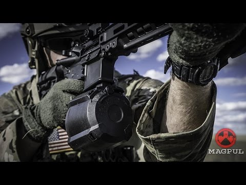 magpul-d60-and-glock-magazine-accessories