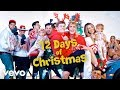 Jake Paul - 12 Days Of Christmas (Feat. Nick Crompton) Mp3
