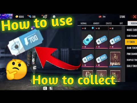 how to use discount coupon in free fire//free fire me discount coupon kaise milta ha