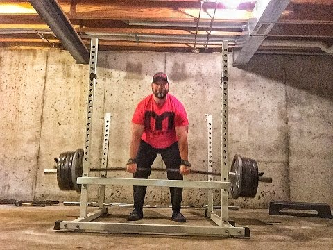 Is Frequent Deadlifting 2-3 Times Per Week Worth It?