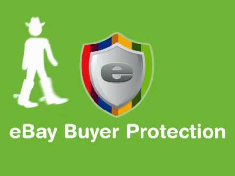 Ebay Buyer Protection Youtube