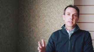 Fentanyl Expert Ben Westhoff