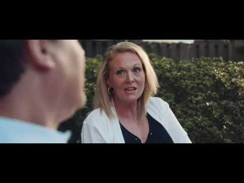 Sabrina's Story – Dean Waite & Associates – Alabama Car Wreck Lawyer
