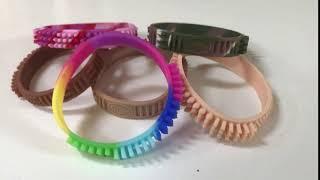 Fidgeto Bracelet