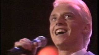 Heaven 17 - We Live So Fast from Solid Gold