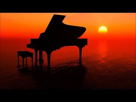 Где сбываются мечты-Where Dreams Come True.Романтическая мелодия пианино.