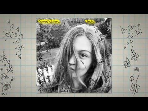 Gwen Stefani - Misery [Fan Music Video]
