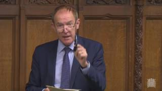 Vaping discussed in Parliament 28/06/17