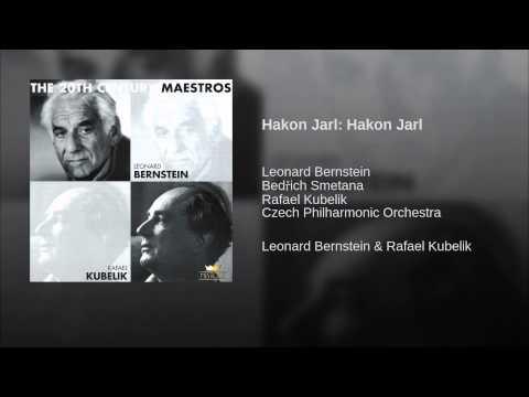 Hakon Jarl: Hakon Jarl