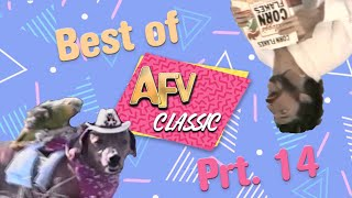 Best of AFV! | Part 14 | AFV Classic