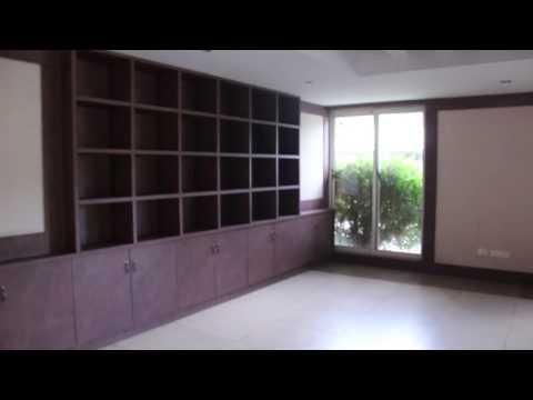 Apartments in Kochi-Flats in Kochi-Green Isle Apartments