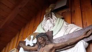 Litanei zum Heiligen Geist für Private