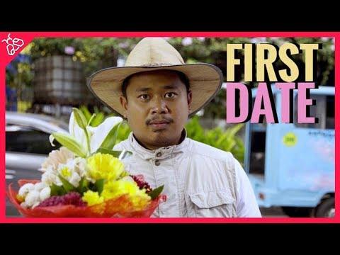 First Date A Bogart The Explorer Digital Film