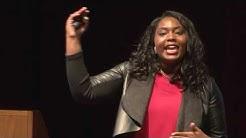 Email Signature Leadership...   Queen Stevenson   TEDxVanderbiltUniversity