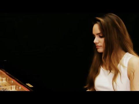 Ladyva - Return To Blues