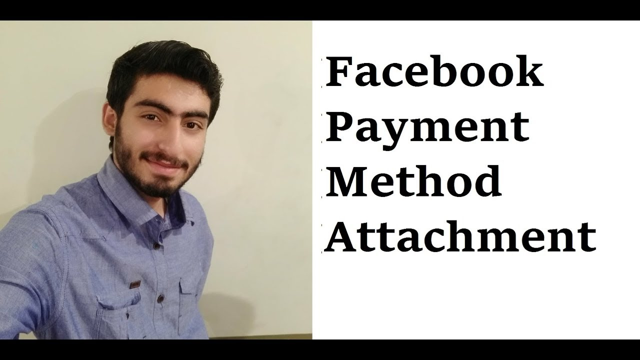 29. Set up payment method on facebook ads manager / Business Manager in Urdu/Hindi