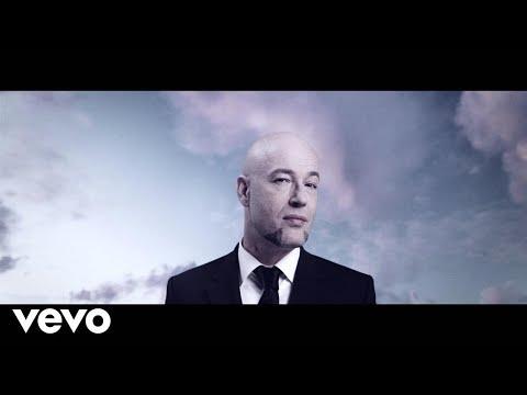 Unheilig - Der Himmel über mir (2017)
