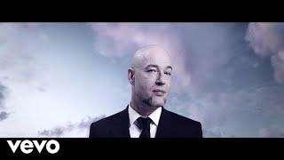 Unheilig - Der Himmel über mir (Official Video)