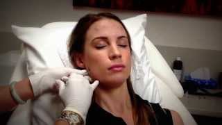 INJECTIONS FOR LINES, JAW GRINDING & MIGRAINE Thumbnail