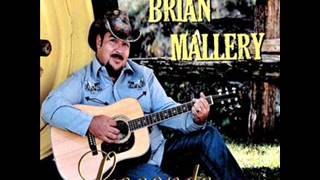 Gambar cover Brian Mallery - Mon Buddy Jack