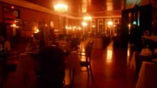 Room 218 (Haunted Crescent Hotel)