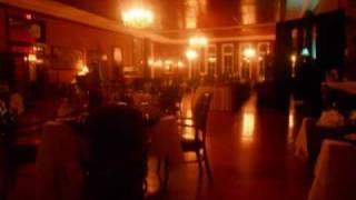 Room 218 (Haunted Crescent Hotel)