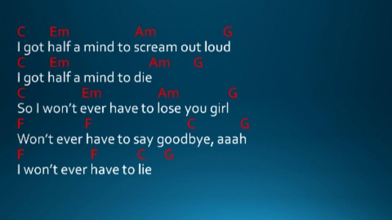 David Gray DAVID GRAY - please forgive me (lyrics) DAVID ...
