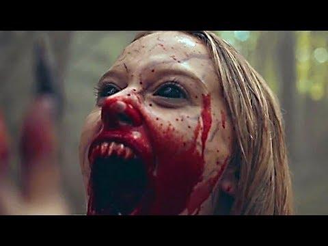 best-thriller-movies-2019-full-length-new-horror-film-english