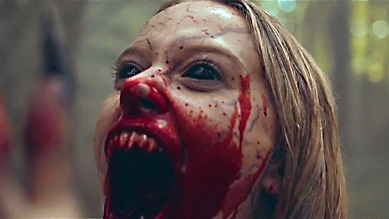 Download Best Thriller Movies 2019 Full Length New Horror Film English