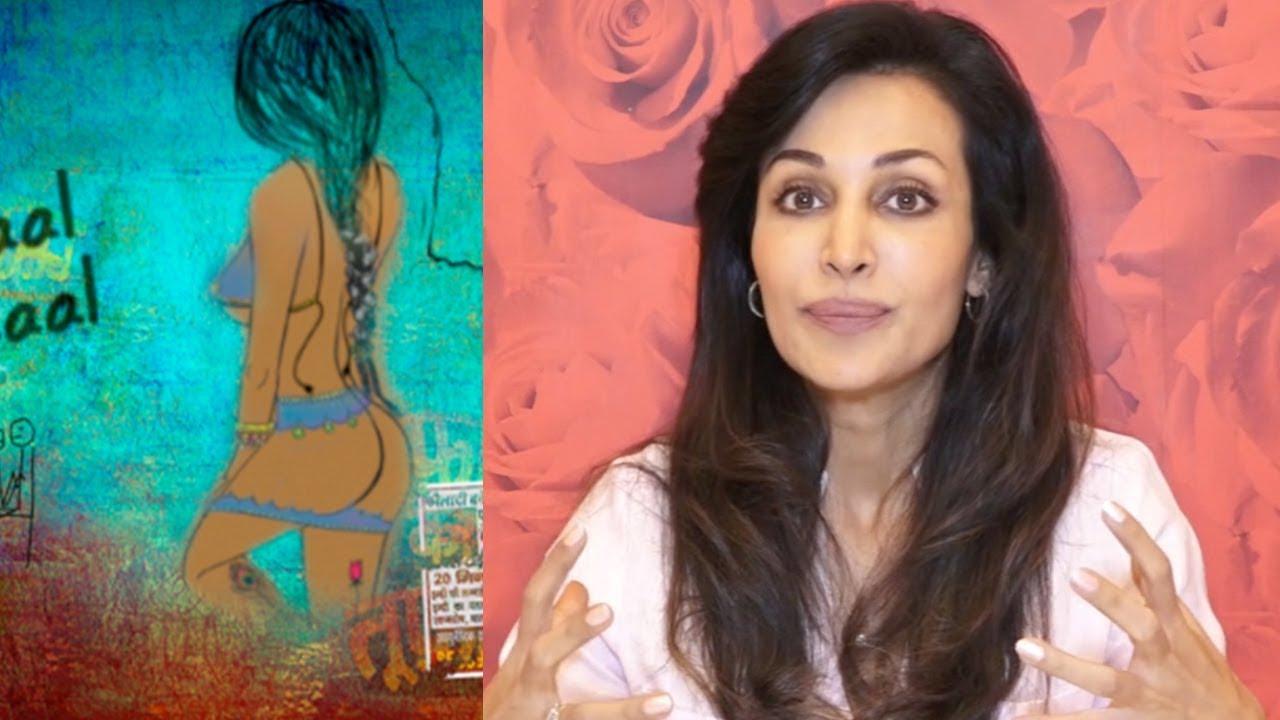Gandi Baat 2 | Alt Balaji Web Series | Episode 1 Sajili Fame Actress Flora  Saini Interview