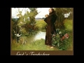 (The Story of St. Francis of Assisi) God's Troubadour, Christian Audiobook - 2017