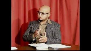 is the bible gods word? 2nd talk show urduhindi