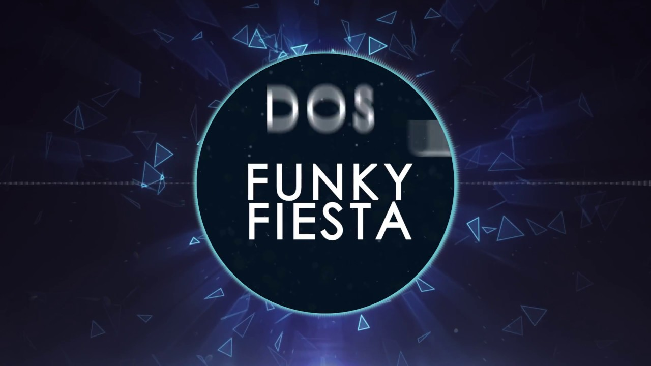 rawayana-funky-fiesta-ft-jose-luis-pardo-video-lyric-macondo-group