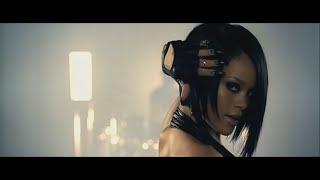 Sia vs. Rihanna - Chanderella (Official Video Music)