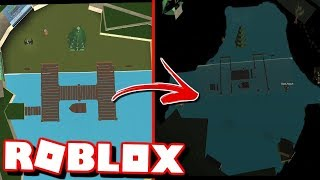 GIVING EVERYONE IN MY GAME ADMIN COMMANDS!! (Roblox)