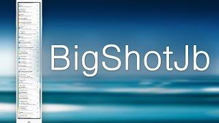BigShotJb — скриншоты во всю высоту