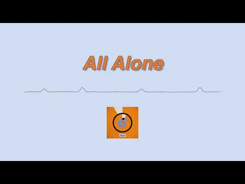 DAY6 - 혼자야 (All Alone) Cover