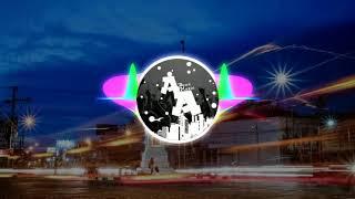 Lagu Cover Km 0 Jogja