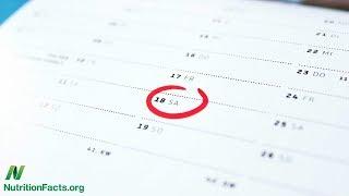 Zázvor proti nevolnosti, menstruačním křečím a syndromu dráždivého tračníku