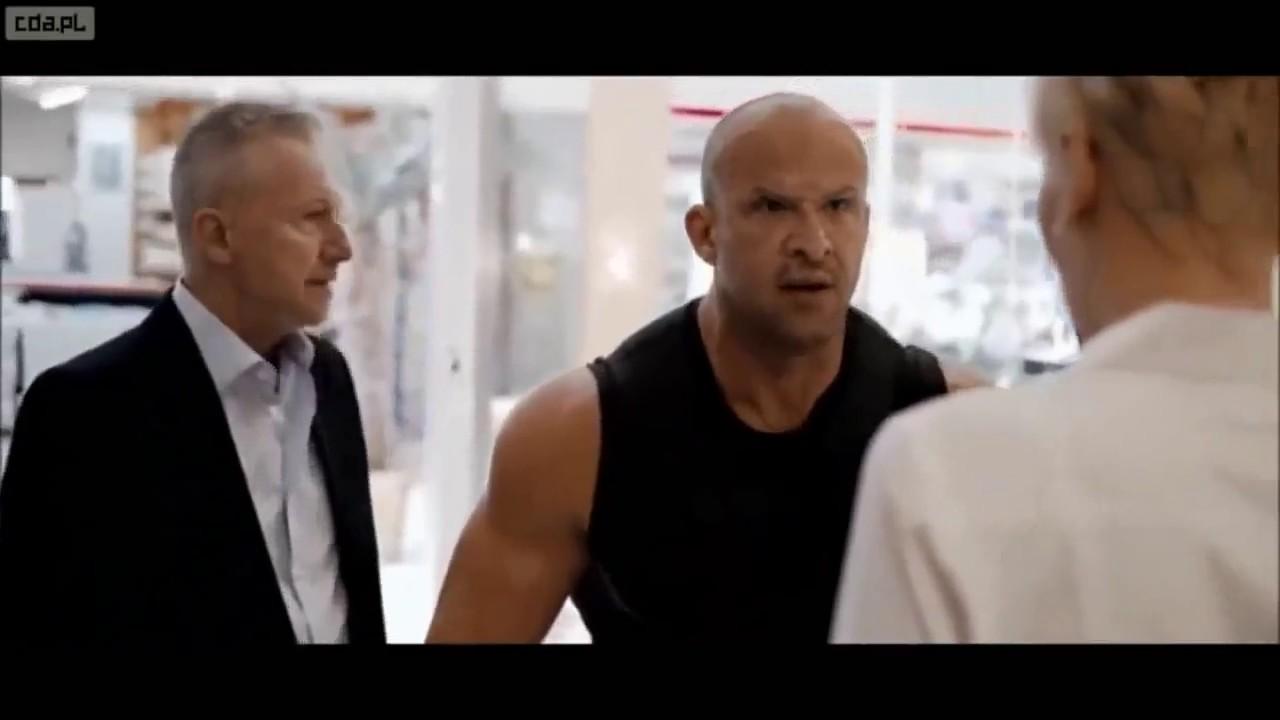 Najlepsze Urywki Pitbull Nowe Porzadki Buty Youtube