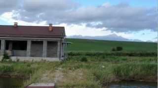 видео земельные участки в пятигорске