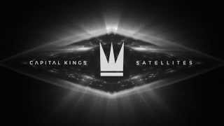 Baixar - Capital Kings Satellites Official Audio Video Grátis
