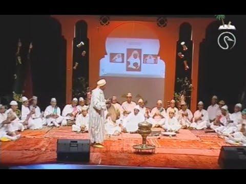 Goore Dekka Mrakchiya - كور الدقة المراكشية