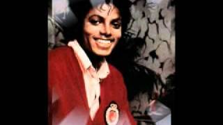 Michael Jackson - Ain